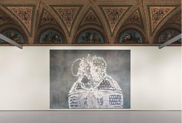 10 выставок Венецианской биеннале 2019, которые нельзя пропустить (фото 12)