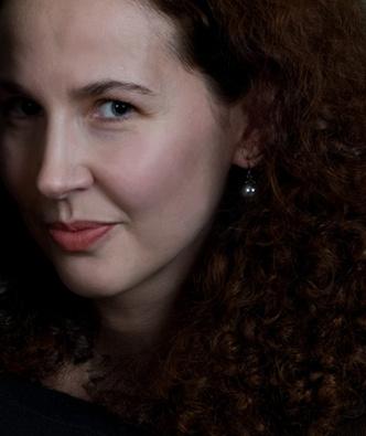 Полина Плотникова, фотохудожник, фотография в интерьере