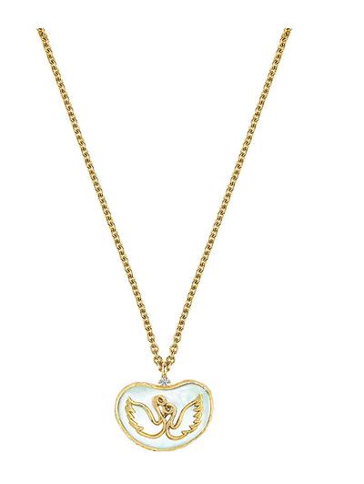 12 подвесок для 12 знаков зодиака в ювелирной коллекции Astro Dior (галерея 5, фото 1)