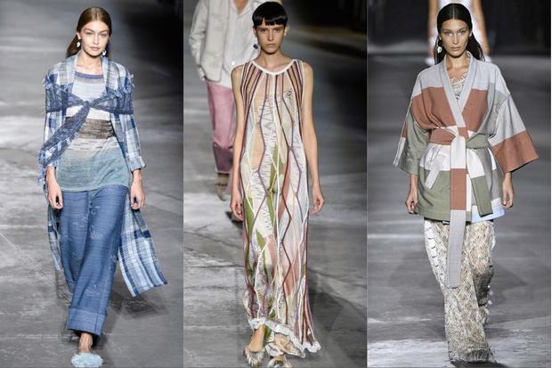 17 в 1: самый быстрый гид Недели моды в Милане (фото 43)