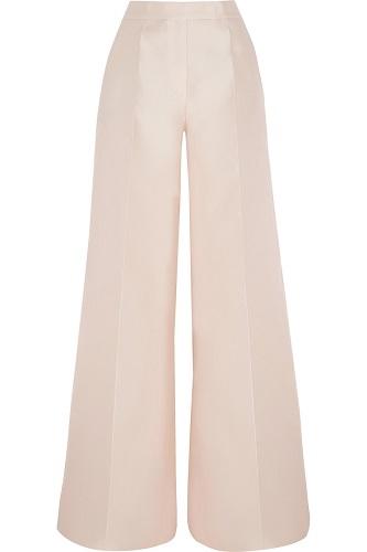 Выбор ELLE: брюки Antonio Berardi