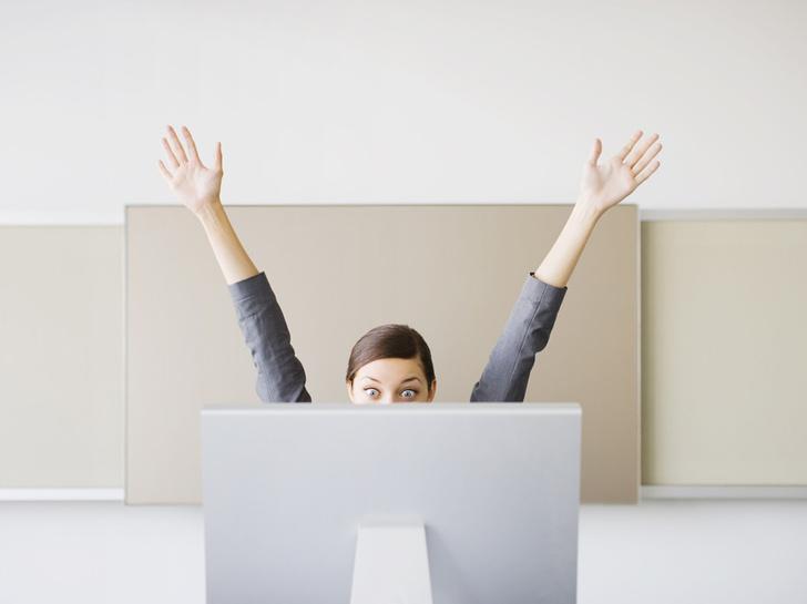 Как пройти собеседование и найти работу мечты: советы эксперта фото [3]