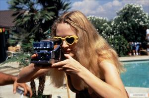 6 знаменитых режиссеров, открытых Каннским кинофестивалем (фото 18.2)
