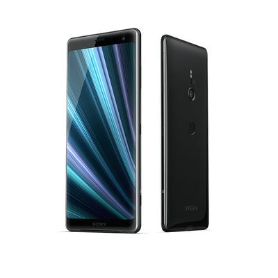 Sony Mobile объявляет о старте предзаказа на смартфон Xperia XZ3 в России (галерея 5, фото 1)