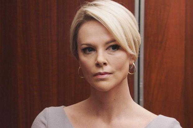 Дорога к «Оскару»: лучшие актрисы (фото 13)
