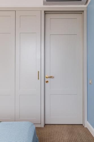 Апартаменты 76 м² в курортном поселке под Анапой (фото 13.2)