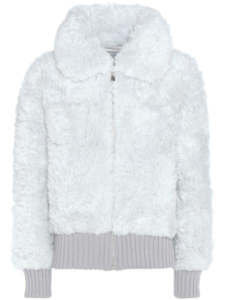 Защитная реакция: модные куртки для минусовых температур| галерея [7] фото [5]