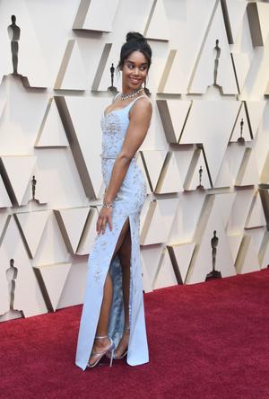 Самые красивые украшения «Оскара-2019» (фото 10.1)