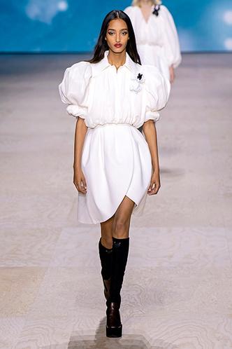 Мода и красота: wish list марта (фото 9)