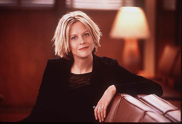 5 самых красивых актрис 80-х (фото 1)