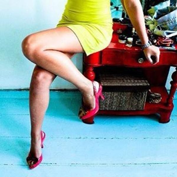 #этиногихотят волшебные туфельки ЭллиThe Magic shoes
