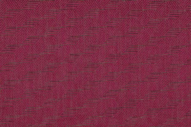 Ткань, коллекция Iberis