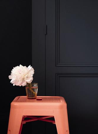 Little Greene, краски, стены, оформление стен, английский стиль, дизайн