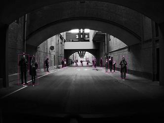 «Фотобиеннале 2018»: 7 выставок в «Манеже» (фото 7.2)