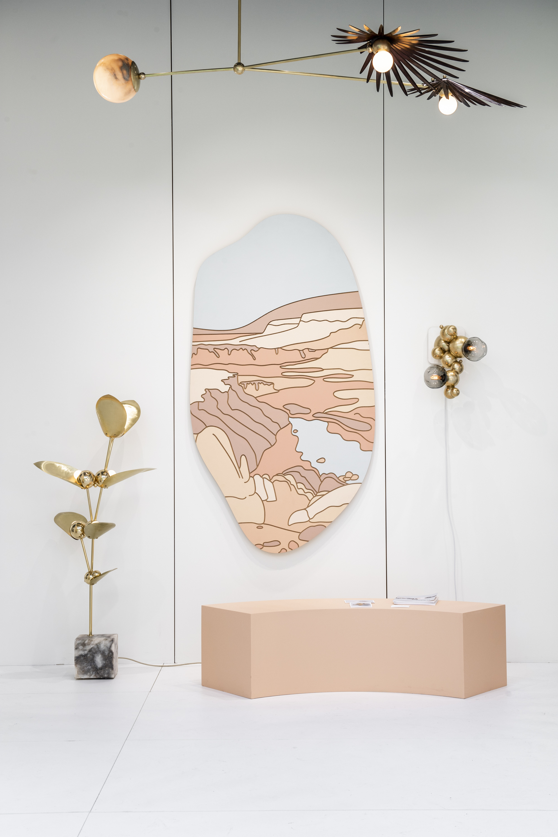 Маisоn & Оbjеt 2019: итоги выставки (галерея 8, фото 1)