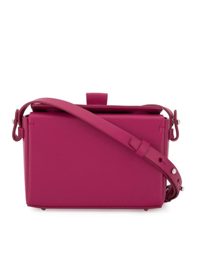 5 новых брендов сумок, о которых вам стоит знать (галерея 15, фото 2)