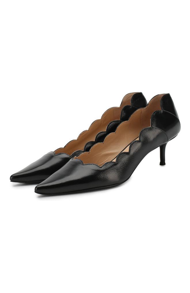 7 нескучных пар туфель, в которых можно пойти на работу (фото 3.2)