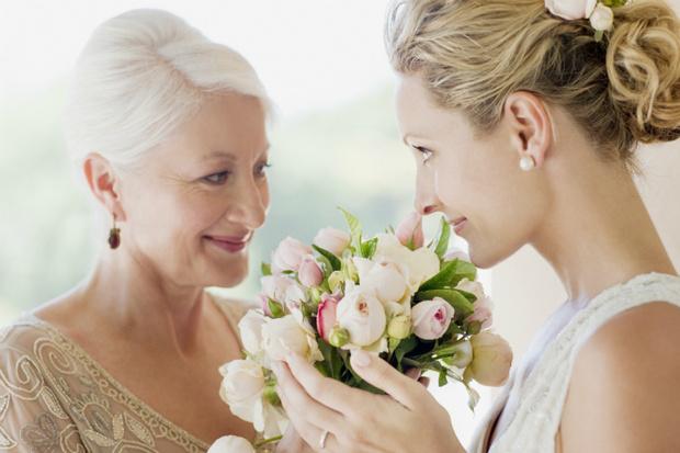 Как наладить отношения со свекровью? (фото 6)