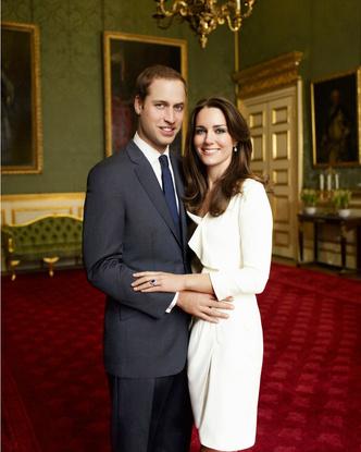 В сети раскритиковали новые официальные фото принца Гарри и Меган Маркл (фото 2)