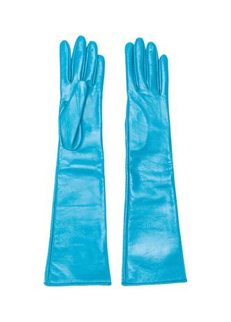 Самый нужный аксессуар весны: 9 пар перчаток (фото 2.2)