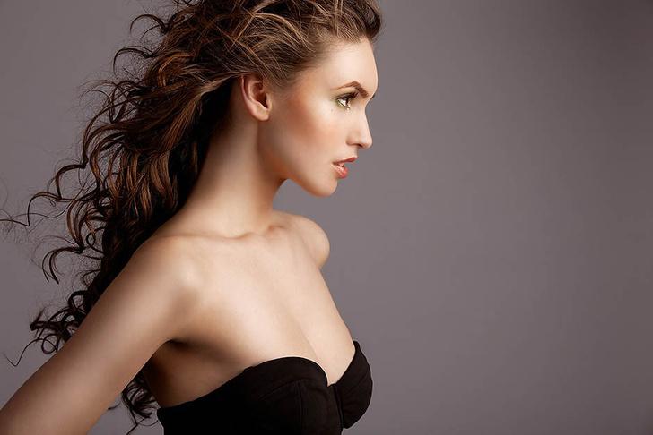 Как ухаживать за областью шеи и декольте? фото [5]