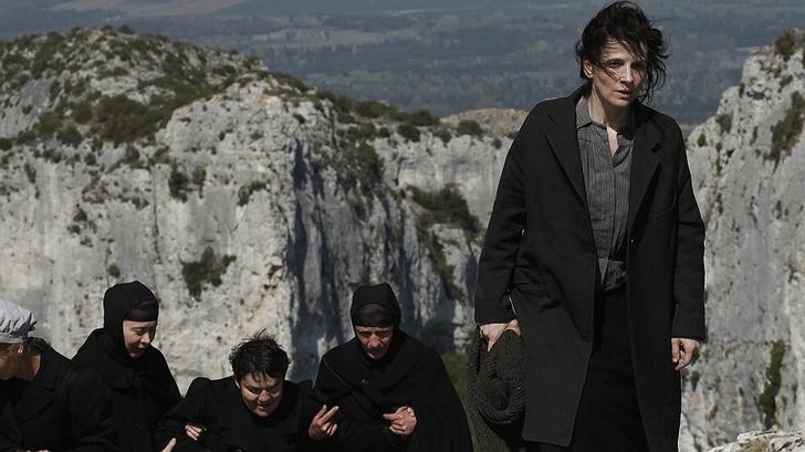 Синематерапия: 10 современных французских режиссеров, на которых стоит обратить внимание (фото 11)