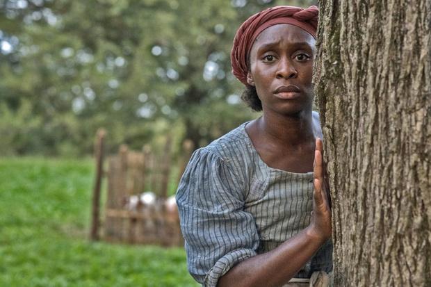 Дорога к «Оскару»: лучшие актрисы (фото 10)