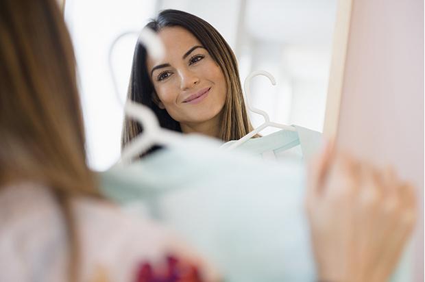Ученые установили связь между внешним видом и заработком человека