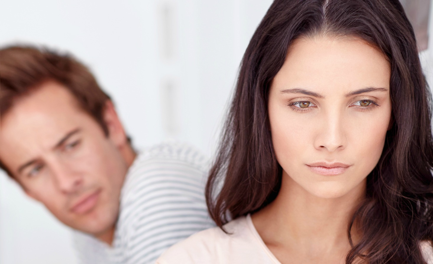 Нравиться боль в сексе
