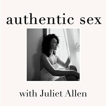 9 полезных и интересных подкастов и сексе (фото 16)