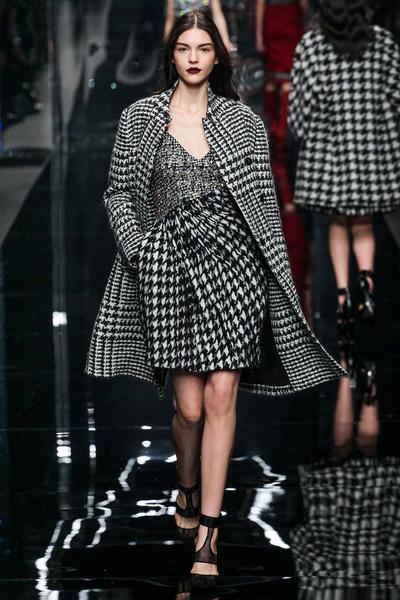 Неделя моды в Милане: день четвертый | галерея [2] фото [8]