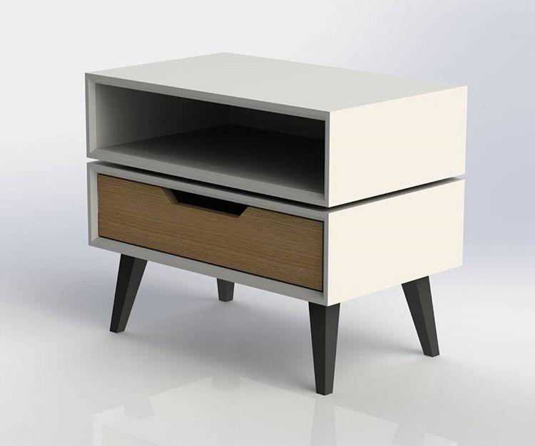 Мебель как искусство. Fineobjects — грани прекрасного (галерея 11, фото 3)
