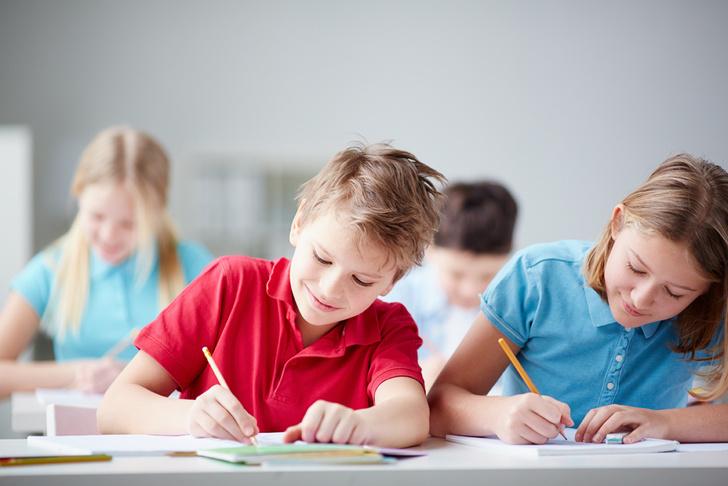 Почему строить успешную карьеру нужно еще в школе? (фото 9)