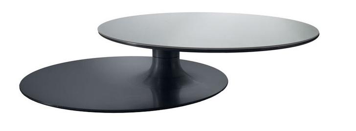 ТОП-10: круглые столы фото [4]