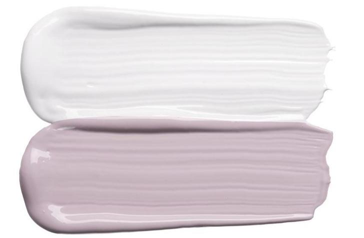 Пастельная гамма в интерьере: советы и приемы (фото 15)