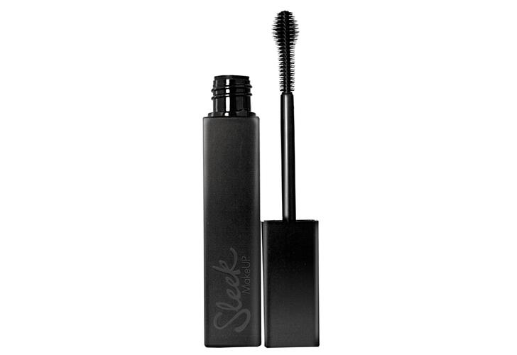 Sleek MakeUp Full Fat Lash Mascara #421