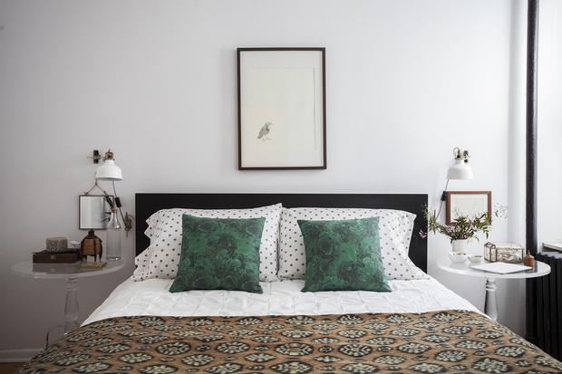 Как правильно выбрать подушку: советы и правила (фото 5)