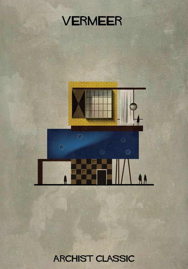 Federico Babina | галерея [1] фото [5]