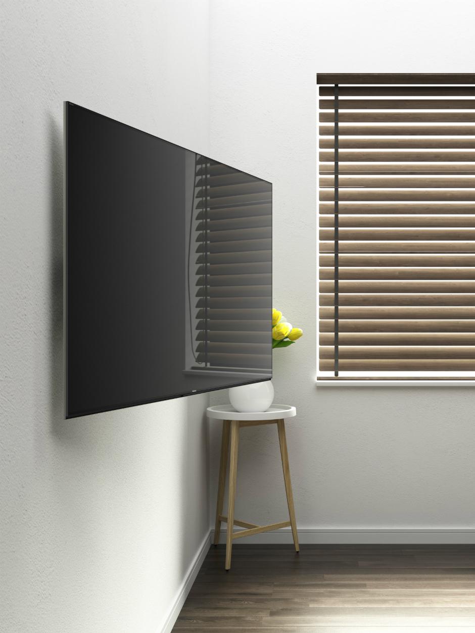Расставляем акценты: новый телевизор Sony BRAVIA | галерея [2] фото [4]