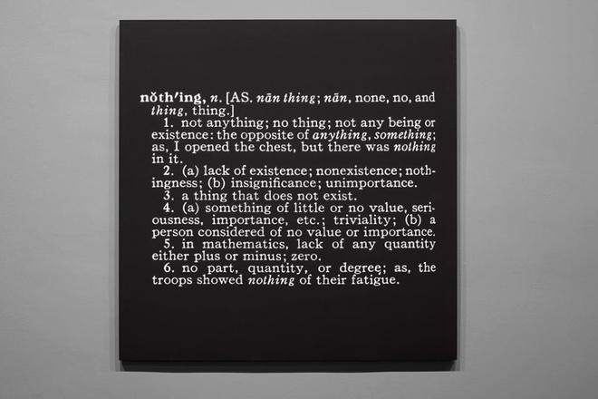Темная сторона силы: украшения и аксессуары черного цвета (фото 3)