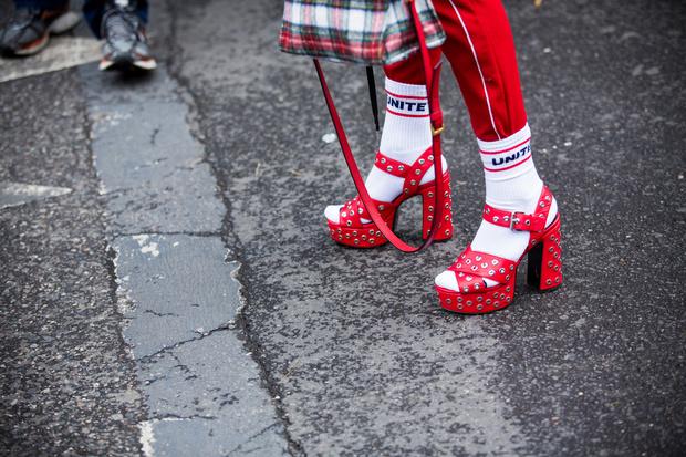 10 модных идей от звезд миланского стритстайла (фото 12)