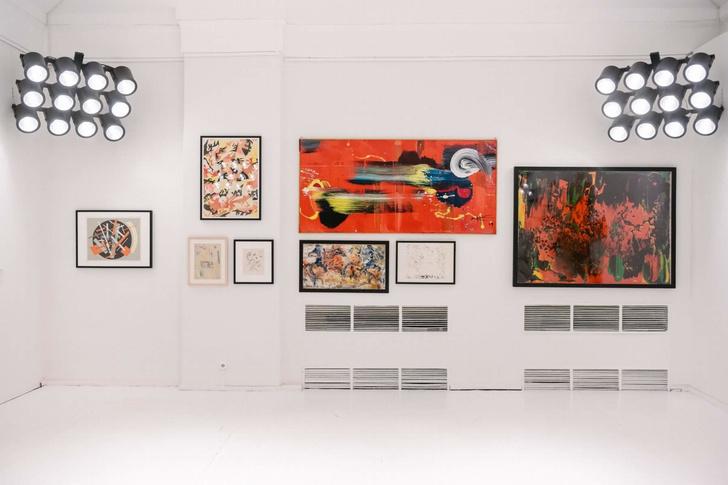 Онлайн-программа выставки «MMOMA 99/19» (фото 2)