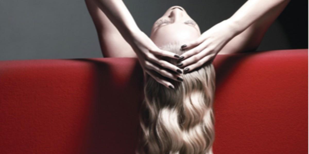 Как быстро отрастить волосы: 8 трюков