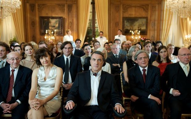 49 фильмов, которые стоит увидеть хотя бы раз в жизни (фото 7)