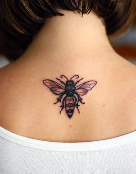 Картины жизни: татуировки по знакам зодиака | галерея [1] фото [2]