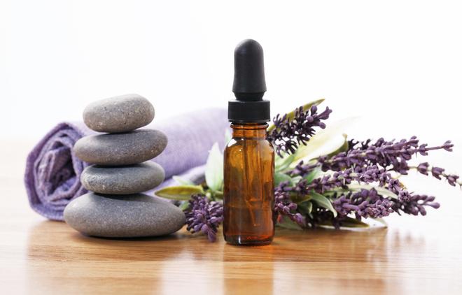 Только спокойствие: натуральные средства, которые уменьшат тревожность (фото 10)