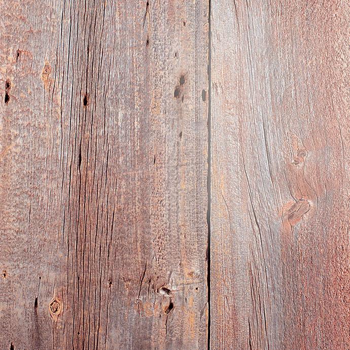 Амбарная доска Antique Barnwood, канадская белая сосна, гемлок*, ель, Ebony & Co, www.ebonyandco.ru
