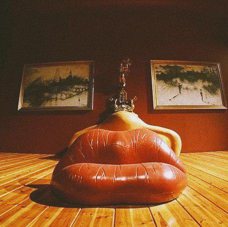 8 музеев, которые можно посетить, не выходя из дома (фото 11.2)