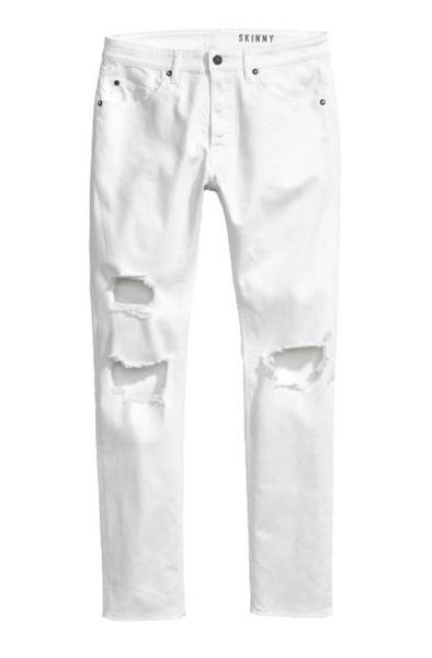 Как выбрать идеальную пару джинсов   галерея [1] фото [8]