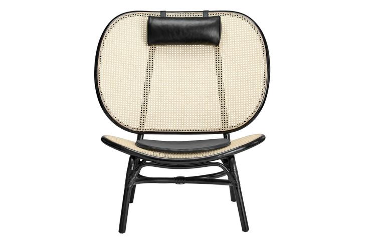 Лаунж-кресла (фото 5)